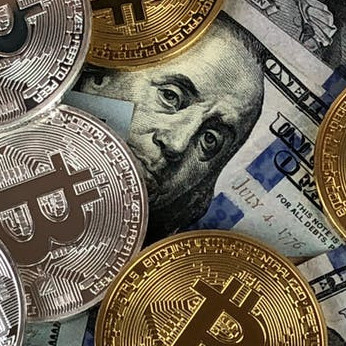 Castro edwin crypto trading